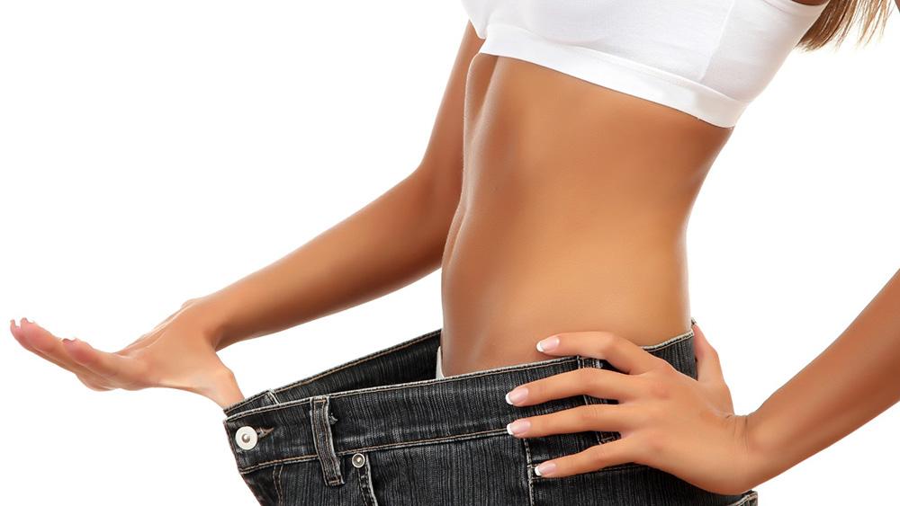 10 советов для похудения, которые помогут увидеть результаты уже через неделю