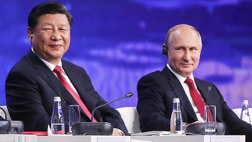 kitajskaya-golovolomka-anglosaksov_3.jpg