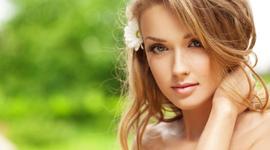 Уходовые процедуры для волос от профессионалов